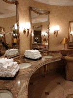 Beverly Hills Hotel - Dorchester Collection